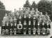 Photograph [Owaka District High School class]; Campbell Photography; c1960s; CT4582k