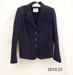 School uniform; W. W. Mfg Co Ltd; [?]; 2010.25