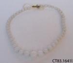 Beads; CT83.1641l