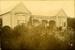 Photograph [McPhee House]; Collins, Artist Photographers, Dunedin; post 1893; CT79.1077d