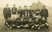 Photograph [Football team]; [?]; c1949; CT08.4684a