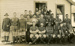 Photograph [Soldiers]; [?]; c1914; CT82.1465a