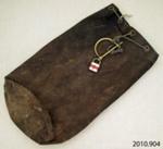 Bag, kit; [?]; c1949; 2010.904