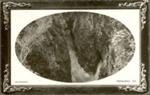 Photograph [Jacks Blowhole]; Muir & Moodie; [?]; CT79.1085c