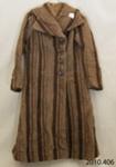 Coat; [?]; 1936; 2010.406