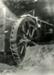 Photograph [Waterwheel, Tahatika]; [?]; CT85.1733a.10