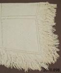Blanket; [?]; [?]; 2010.898