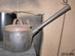 Pot, cooking; Kenrick; [?]; 2010.448