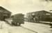Photograph [Owaka Railway Station]; [?]; Early 20th century; CT98.2081c