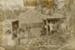 Photograph [Cook Shop, Hogg & Co, Sawmill, Tautuku]; [?]; 1906; CT79.1017b