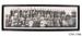 Photograph [Owaka District High School Diamond Jubilee No 2 Decade]; Phillips, E A (Dunedin); February 1936; CT91.1788a
