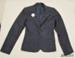Suit, women's; [?]; 1940; 2010.377