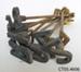 Irons, branding; CT05.4606