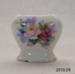 Vase; [?]; [?]; 2010.59