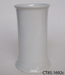 Vase; Alfred Meakin Ltd; Post 1914; CT85.1692c
