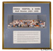 Photograph [Owaka Hospital and Home Staff Reunion 1924-1995]; Rodgers, L; 1995; CT4571a