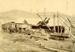 Photograph [Latta Bros Mill]; [?]; [?]; CT78.1001a6
