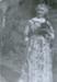 Photograph [Mrs J R Wilson]; [?]; [?]; CT98.2083.3