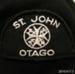 Uniform, dress [St John Ambulance Brigade]; St John Ambulance Association; 20th century; 2010.417.2