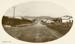 Photograph [Owaka, 1907]; Muir Moodie, Balclutha; 1907; CT79.1054d