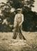Photograph [Charlie Richardson]; [?]; c1920s-1930s; CT96.2073.2