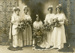 Photograph [Queen Carnival?]; [?]; early 20th century.; CT83.1484a