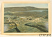 Aerial Photograph [Owaka and Catlins Lake c1960]; Whites Aviation; c1960; CT77.310