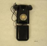 Telephone; 2013.37