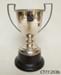 Trophy [Owaka A&P Society]; Owaka A&P Society; 1927; CT77.253b