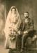 Photograph [Mr & Mrs Roger]; [?]; 12.04.1904; 2010.733