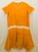 Dress; [?]; c1920s ?; 2010.866