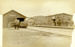 Photograph [Owaka Railway Station]; [?]; Early 20th century; CT79.1068b