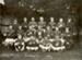 Photograph [South Otago Reps 1904]; [?]; 1904; CT90.1772b