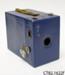 Camera, box; [?]; [?]; CT82.1622f