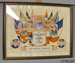 Print [Tahakopa School]; [?]; c1919; CT78.397