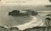 Photograph [Cannibal Bay and False Island]; R Clark & Co; [?]; CT79.1089b1