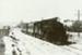 Photograph [Train No. 486 Approaching Balclutha]; [?]; 14.01.1958; CT78.1007a.23