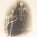 Photograph [James and William Williamson]; Wrigglesworth & Binns; c1914-1918; CT80.1175