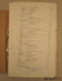Manual, first aid; South Otago Hospital Board; 20th century; 2010.417.7.2