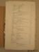 Manual, first aid; South Otago Hospital Board; 20th century; 2010.417.7.2