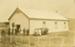 Photograph [Glenomaru Hall]; Eastes & Kerr, Owaka.; CT86.1822c