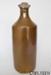 Bottle, ink; W J Meek Ltd; CT81.1551i