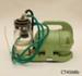 Pump, diaphragm; Mizuho Ika Kogyo Co. Ltd; 20th century; CT45568b