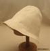 Hats; [?]; Mid 20th century; 2010.369.4.1-3