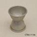 Eggcup; Briko; [?]; CT83.1110c