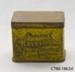 Tin, tobacco ; The British Australasian Tobacco Co. Pty. Ltd.; [?]; CT88.1862d