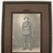 Photograph [Soldier]; [?]; 20th century; CT78.1006n