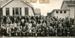 Photograph [Owaka District High School 75th Jubilee]; [?]; 1951; CT80.1203h