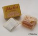 Soap; Glenirmid (a division of Michaelis Bayley (NZ) Ltd); [?]; CT4645a