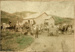 Photograph [Tahatika Dairy Factory]; [?]; c1900; CT85.1698c